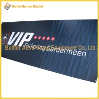 Buy cheap Vinyl Banner Roll from wholesalers