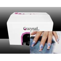 Buy cheap nail printer product