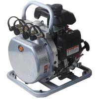 Buy cheap Hydraulic Power Unit BJQ63/0.6 from wholesalers