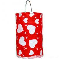 Buy cheap Paper lantern from wholesalers