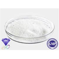 2392-39-4 Anti Inflammatory Raw Steroid Powders Dexamethasone Phosphate Sodium