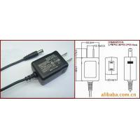 Buy cheap 12v ac power adapter for router from wholesalers
