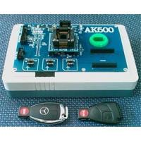 Buy cheap AK500 auto Key Programer for Benz(locksmith tools) from wholesalers
