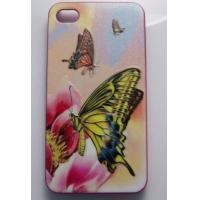 Buy cheap Cell phone case cover UV LED flatbed printer from wholesalers