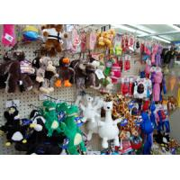 Buy cheap pet grooming from wholesalers