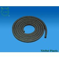Buy cheap PTFE packing,teflon packing,PTFE braided packing, from wholesalers