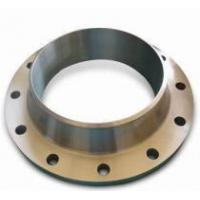 Buy cheap Stainless Steel Wn Flange from wholesalers