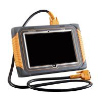 Buy cheap Foxwell GT80 Automotive Diagnostic Scanner Support Multi Language from wholesalers
