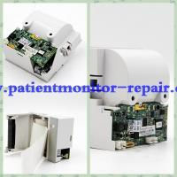 Mindray BeneView T5 Patient Monitor Printer PN TR6F-30