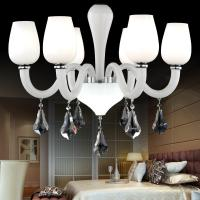 Buy cheap Girls chandelier for Kids room Children room Decoration (WH-CY-134) from wholesalers