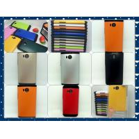 Buy cheap Newest hot selling mobile phone case for HTC M8  cover wholesale from wholesalers