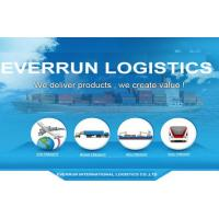 Buy cheap LCL SEA FREIGHT,  DOOR TO DOOR FREIGHT/ SERVICE FROM CHINA TO USA. from wholesalers