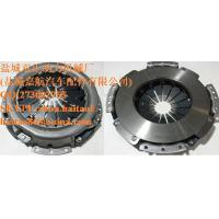 Buy cheap ME500850 CLUTCH COVER product