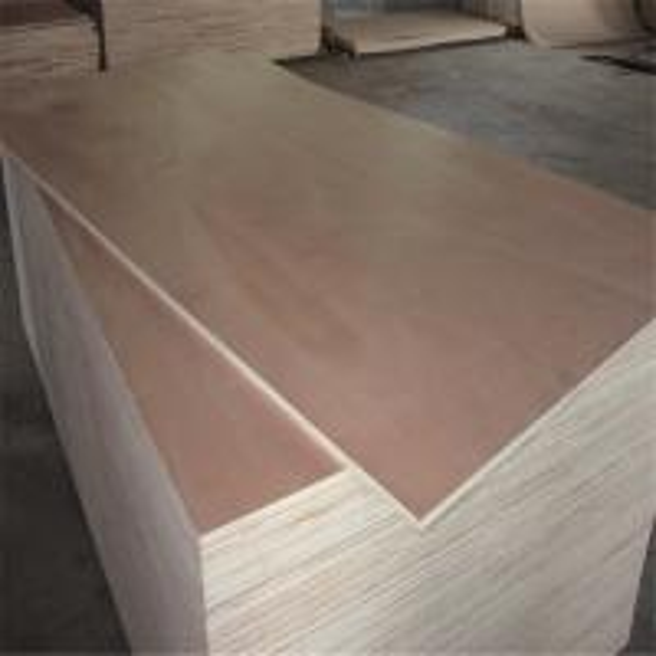 Okoume plywood birch plywod pine plywood bintangor for Furniture quality plywood