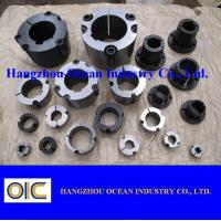 Buy cheap Transmission Spare Parts Taper Lock Bush and Hub QD bushing JA SH SDS SD SK SF E F J M N P W S from wholesalers