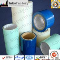 Buy cheap Mesh Protection Film from wholesalers