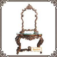 Antique dressing table quality antique dressing table for Cheap antique style mirrors
