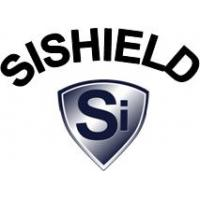 Buy cheap SiShield AM500-antimicrobial for textile from wholesalers