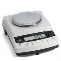 Buy cheap good quality PTT-A1000 Electronic Scale from wholesalers
