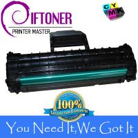 Buy cheap Toner Cartridge Compatible with Samsung SCX-4521D3 (SCX-4521) Black Laser Toner Cartridge from wholesalers