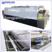Buy cheap Spray Etching Machine Embossing Equipment Gravure Presses Gravure Print Embossing Cylinders Embossing Rolls Rollers product
