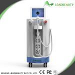 Buy cheap Newest professional stubborn fat loss HIFU machine from wholesalers