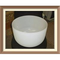 Buy cheap The Art of Crystal Bowls for Meditation from wholesalers