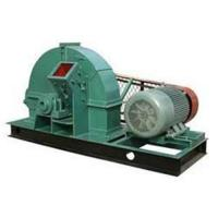 Buy cheap China Coal ISO approval wood chipping machine wood chipper machine from wholesalers
