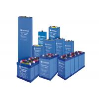 Buy cheap China Champion Lithium Battery, Electric Vehicles Battery from wholesalers