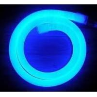 Buy cheap Waterproof LED Flash Module shoes for christmas light decor from wholesalers