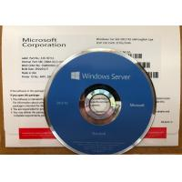 Buy cheap 100% Original Windows Server 2012 R2 Versions With Essentials Warranty from wholesalers