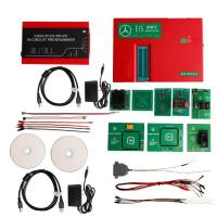 Buy cheap EIS Repair Tool Automotive Key Programmer For Mercedes Benz from wholesalers