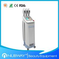 Buy cheap August Big Sale at NUBWAY! skin rejuvenation ipl photofacial machine for home use from wholesalers