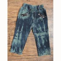 Buy cheap Kids Colored Skinny Jeans from wholesalers