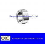 Buy cheap Steel Hubs For Split Taper Bushings HG1 HH1 HCH1 HP1 HCP1 HP2 HB1 HB2 HQ1 HCQ1 HQ2 HR1 HR2 HS1 HS2 HU0 HU1 HU2 HW1 from wholesalers