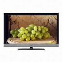 Buy cheap 32 or 42-inch FHD LCD TV, Ideal for Home Use from wholesalers