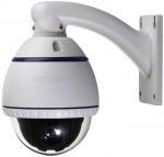 Buy cheap VTZ-406B PTZ Camera 18x 23x from wholesalers