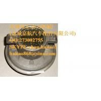 Buy cheap Sinotruck Howo truck clutch release bearing price AZ9114160030 from wholesalers