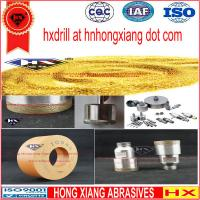 Buy cheap Synthetic Diamond used in Diamond Tools For Sale from wholesalers