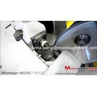 Buy cheap Back Thinning Grinding Wheel For Silicon Wafer,Back Grinding Wheels Anna.wang@moresuperhard.com from wholesalers