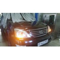 Buy cheap TEPO - AUTO wash systems express auto car wash equipment most salable from wholesalers