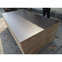 Buy cheap Plywood Anti-Slip Film-Faced Plywood from wholesalers