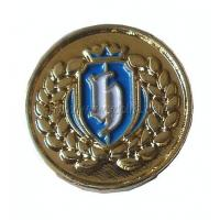Buy cheap Metal Emblem (XDBG-354) from wholesalers