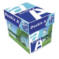 Buy cheap Double A A4 Copy Paper 80gsm/75gsm/70gsm from wholesalers