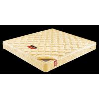 Buy cheap Coir Fibre Pillow Top Spring Mattress (310#) from wholesalers
