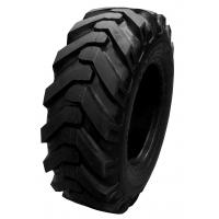 10.5 12.5/80-18 industrial backhoe tires R4 agricultural tyres  from China factory suppliers