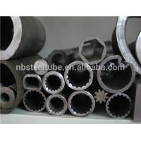 Buy cheap Stainless Steel Special Steel Pipe Seamless Mechanical For TORICH DIN GB/T Mill from wholesalers