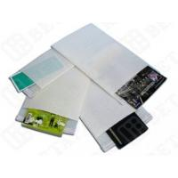 Buy cheap custom High-slip White Poly Bubble Envelope BP 150*220mm from wholesalers