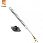Buy cheap Small Wind Speed Sensor Mini Air Velocity Transducer micro air flowmeter 4-20mA 0-5V 0-10V for HVAC Ventilation Lab etc from wholesalers