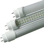 Waterproof 1500mm T8 LED tube light